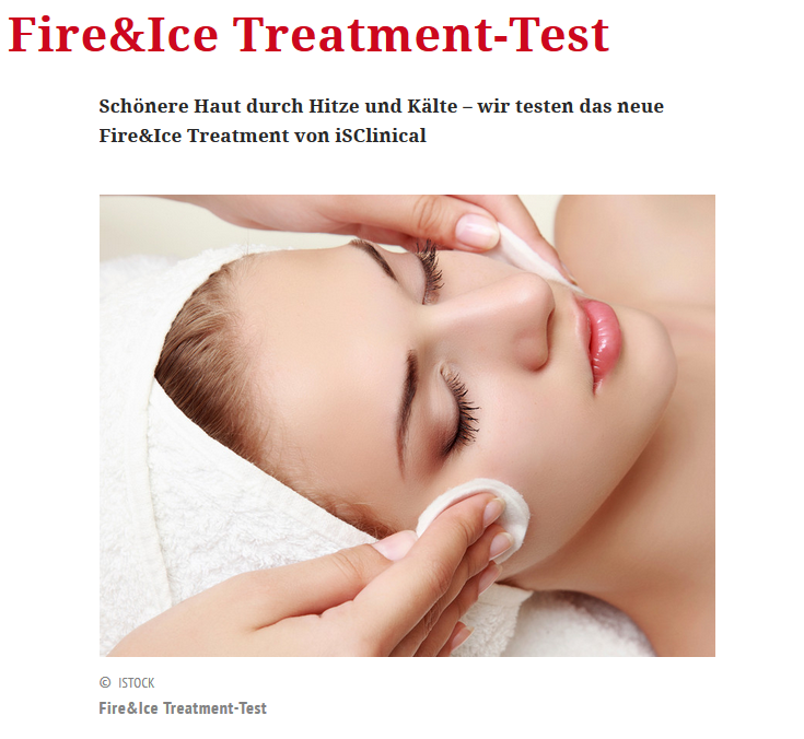 Quelle: http://www.freundin.de/fire-ice-treatment-test